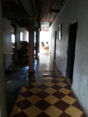 Venta De Casa Lote En Corocito - Pereira