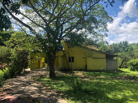 Casa Em Chã Da Tábua, São Lourenço Da Mata/pe De 230m² 4 Quartos À Venda Por R$ 400.000,00 - Ca258367
