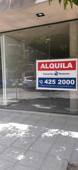 Local Alquiler Nueva Córdoba