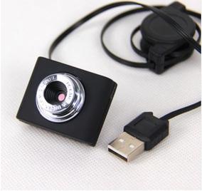 Wecam Digital Portatil Para Vídeo Conferência