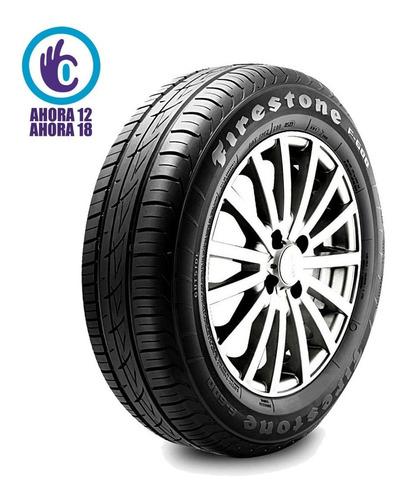 Neumático 185/65 R14 86tf600 Firestone Ahora 12 / 18 Cuotas