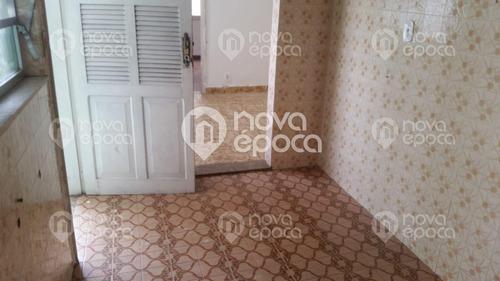 Casa - Ref: Me2cs44709