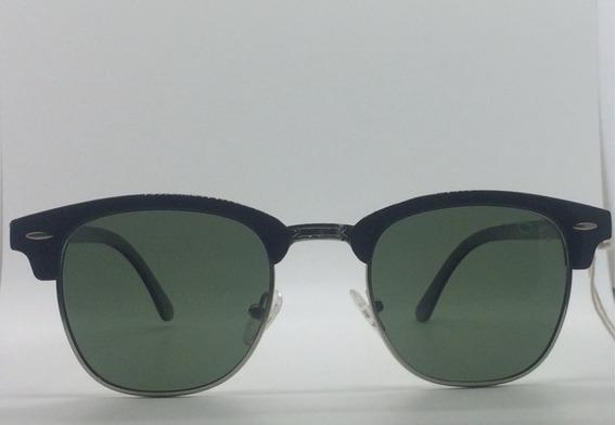 Gafas, Lentes De Sol Polarizados 69
