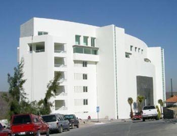 Renta De Departamento Amueblado En Lomas Cuarta (torre Dos Lunas)