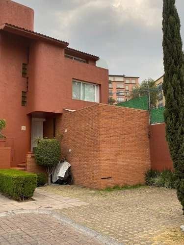 Hermosa Casa En Campo Viejo