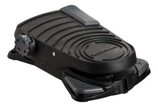 Pedal Inalámbrico Para Motor Trolling Xi Series