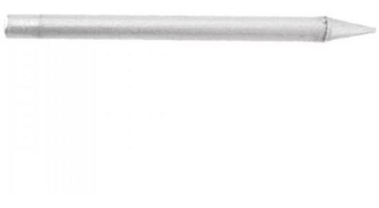 Ponteira Fenda Para Ferro De Solda 30w Cp30f Plus Hikari - P