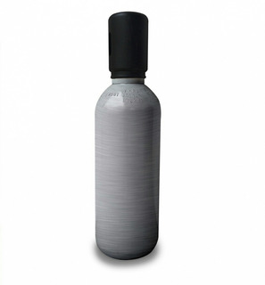 Cilindro C02 4,50kg - 7 Lts - Novo