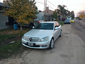 Mercedes Benz Cdi 220 Avantgarde Impecalbe ....!!!!
