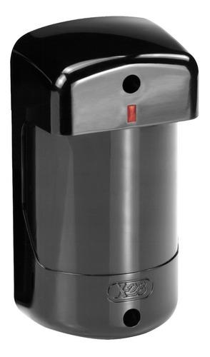 Sensor Proximidad Infrarrojo Exterior Universal 3mts Ps3 X28 Alarmas