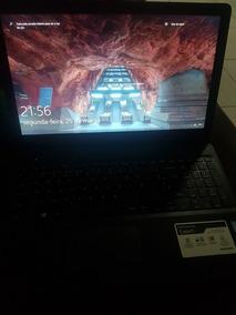 Notebook Samsung I5 7gen 8gb Ddr4 1tb