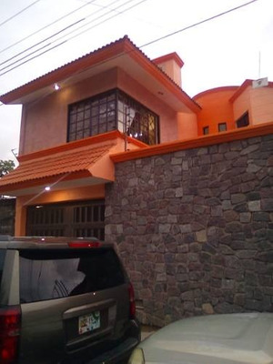 Tapachula Chis. Venta De Hermosa Casa De 2 Niveles De 15 M2