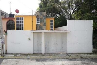 Casa En Venta Col. Ensueño, Cuautitlán Izcalli