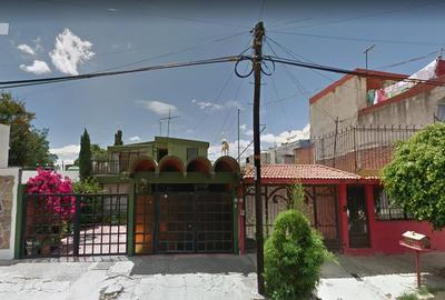 Casa En Venta Con Remate Bancario En Puebla Puebla