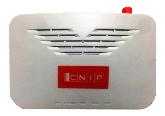 Kit 50pç Onu Epon Cnip F.bridge/router(ppoe/nat/router)