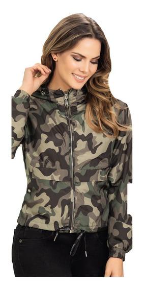 gama completa de especificaciones marcas reconocidas 60% barato Chaqueta Mujer Estilo Militar - Chaquetas y Abrigos para ...