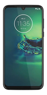 Smartphone Motorola Moto G8 Plus Dual Chip Tela 6.3 64gb
