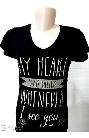 Kit 14 T-shirt Blusa Baby Look Feminina Atacado Revenda Sacoleira Saldo Verão Roupa Frete Grátis