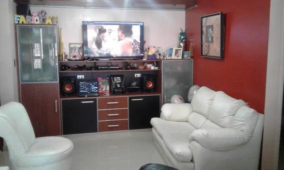Apartamento En Bosque Alto / +584243035587 - José Riera