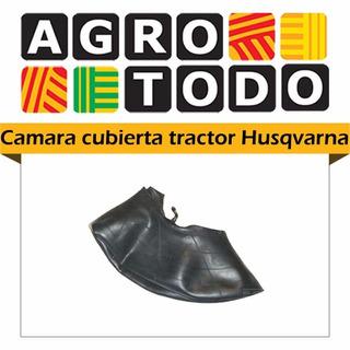 Camara Cubierta Tractor Golf Turf Poulan Mtd 18x850/950x8.