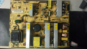 Placa Da Fonte Samsung Ip-231135a ,bn44-00165a