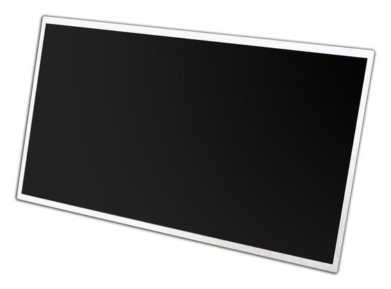 Tela Notebook Led 14.0 - Cce Ultra Thin U25