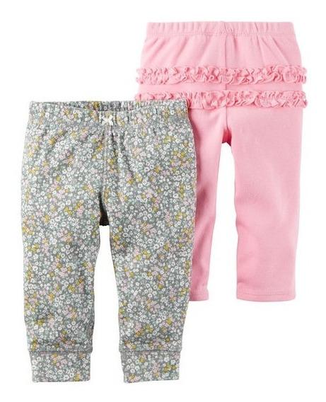 Pantalon, Calza, Jogging Carters De Nena Mercado Importado
