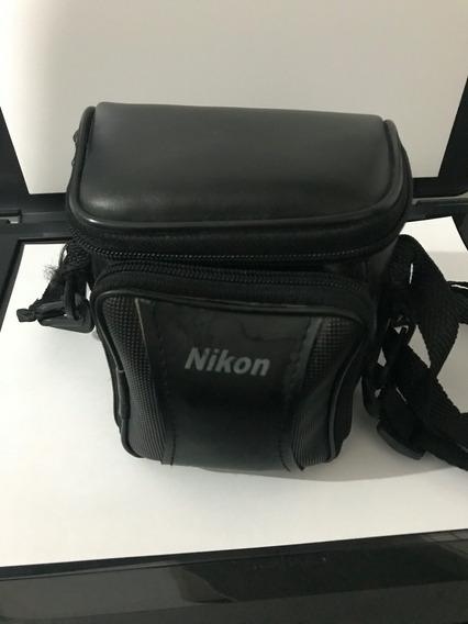 Camera Digital Nikon P510 Em Ótimo Estado!!!