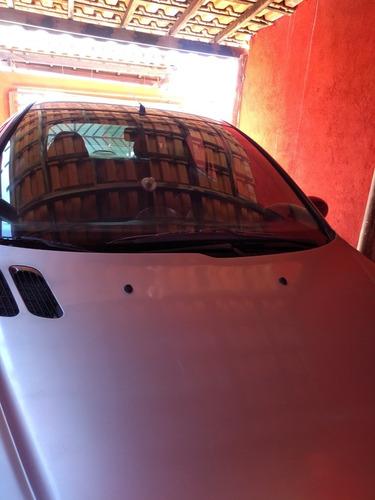 Imagem 1 de 11 de Peugeot 206 2007 1.4 Feline Flex 5p