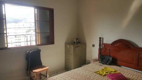 Casa Com 4 Quartos Para Comprar No Palmeiras Em Belo Horizonte/mg - 2300