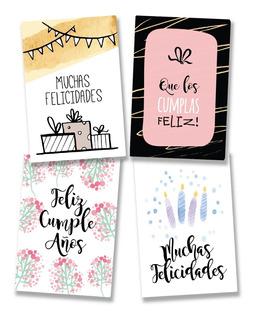 Tarjetas De Invitaciones Para Reunion Cristiana En Mercado