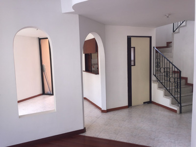 Se Vende Casa En Pereira Conjunto Cerrado