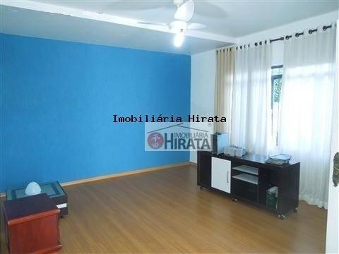 Casa Com 2 Dormitórios À Venda, 70 M² Por R$ 650.000,00 - Grupo Residencial Do Iapc - Campinas/sp - Ca0409