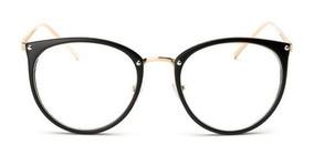 sitio web para descuento elige lo último nuevo estilo Monturas Gafas Mujer - Gafas Monturas en Mercado Libre Colombia