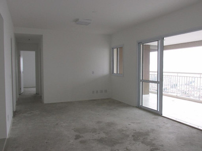 Apartamento Em Vila Gumercindo, São Paulo/sp De 188m² 3 Quartos À Venda Por R$ 1.760.320,41 - Ap220109
