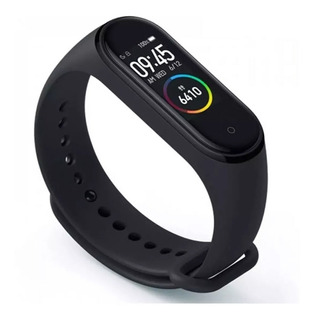 Reloj Smartwatch Smart Bracelet Stone M4