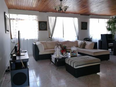Alquilo Apartamento Vacacional En Sarie Bay En San Andres