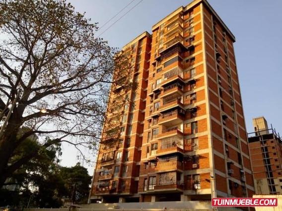 Apartamento Venta La Estación Maracay Zona Centro 20-12854 H