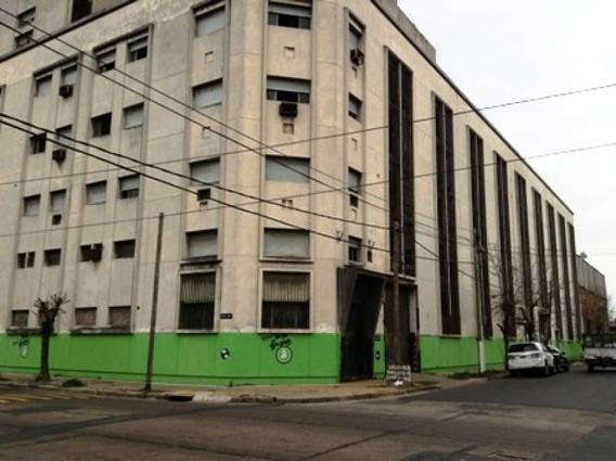 Galpones, Depósitos O Edificios Ind. Venta Avellaneda