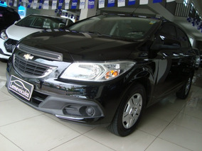 Chevrolet Onix Lt 1.0 C/ Mylink