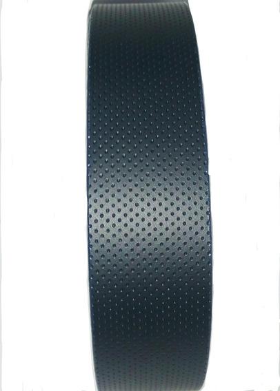 Cinturon De Vestir Piel Recuperado Varios Colores