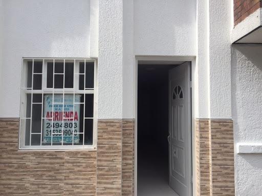 Bodegas En Arriendo San Fernando Occidental 763-168