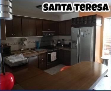 Casa Santa Teresa San Cristobal 04147456591