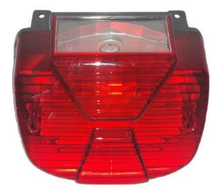 Lanterna Traseira Completa Dafra Speed 150 Modelo Original