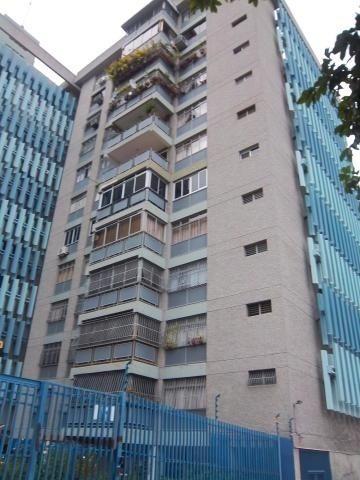 Apartamento En Venta En Altamira Sur - Mls #20-3600