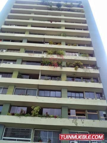 Apartamentos En Venta Ab La Mls #19-13434 -- 04122564657