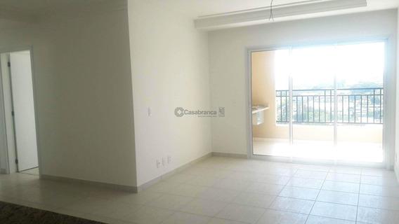 Apartamento Com 3 Dormitórios À Venda, 96 M² Por R$ 498.000,00 - Árvore Grande - Sorocaba/sp - Ap6506