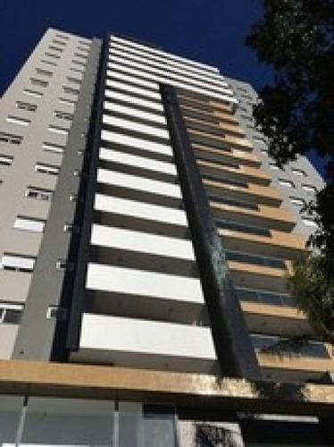 Imagem 1 de 14 de Apartamento - Rio Branco - Ref: 8473 - V-8473