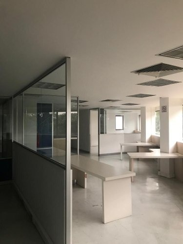 Edificio Para Oficinas En Venta / Blvd. A. Ruiz Cortines