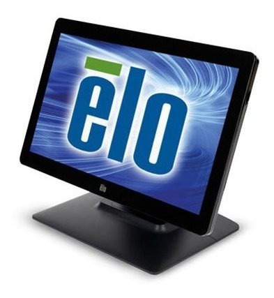 Monitor Elo 1502l 15.6 Projected Capacitive Pcap Multitouch